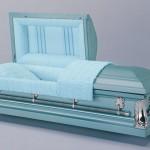 Churchill Blue