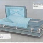 PACKAGE FUNERAL CASKETS0001