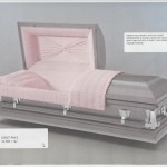 PACKAGE FUNERAL CASKETS0002
