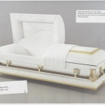 PACKAGE FUNERAL CASKETS0003