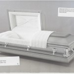 PACKAGE FUNERAL CASKETS0004
