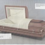 PACKAGE FUNERAL CASKETS0006