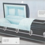 PACKAGE FUNERAL CASKETS0009