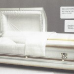 PACKAGE FUNERAL CASKETS0012