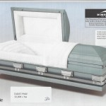 PACKAGE FUNERAL CASKETS0020