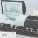 PACKAGE FUNERAL CASKETS0023