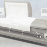 PACKAGE FUNERAL CASKETS0024