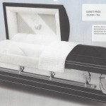 PACKAGE FUNERAL CASKETS0025
