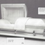 PACKAGE FUNERAL CASKETS0026