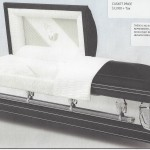PACKAGE FUNERAL CASKETS0027