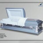 TSC-M50420